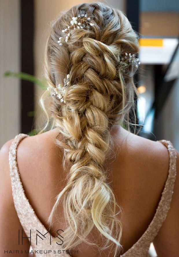 wedding-hairstyles2-12-10262015-km