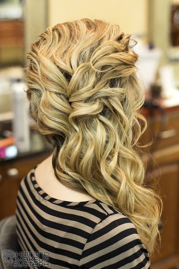 wedding-hairstyles2-14-10262015-km