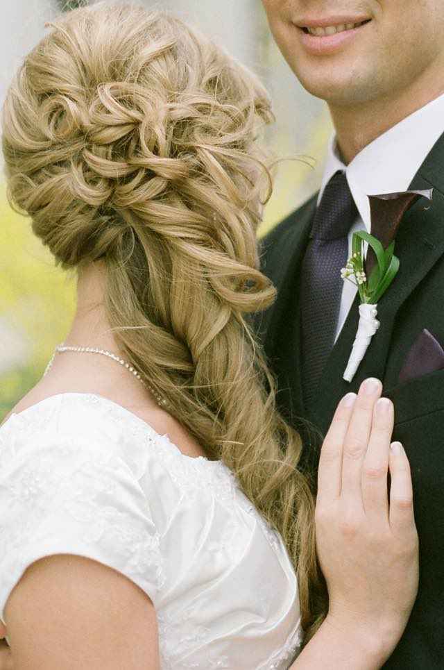 wedding-hairstyles2-15-10262015-km