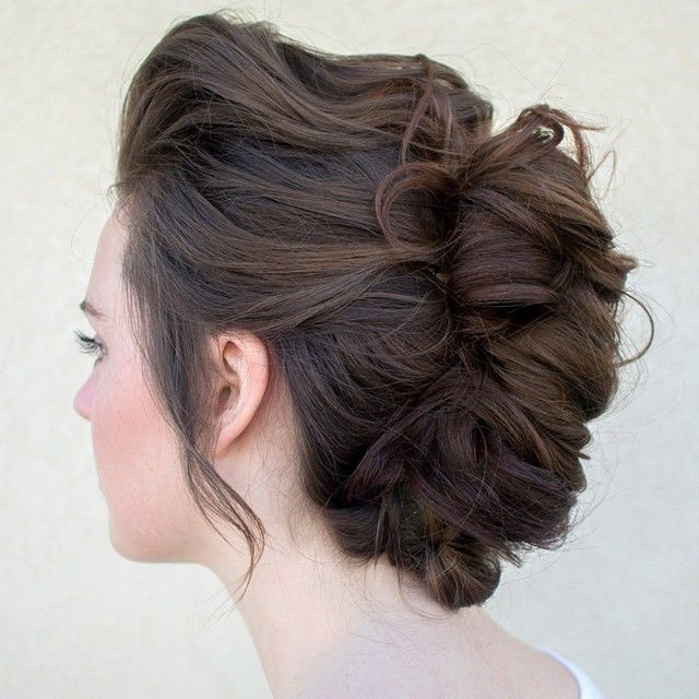 wedding-hairstyles2-17-10262015-km