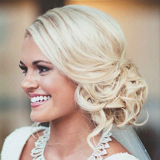 wedding-hairstyles2-18-10262015-km