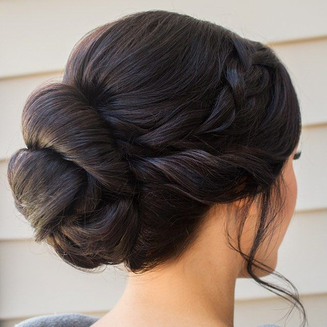 wedding-hairstyles2-20-10262015-km