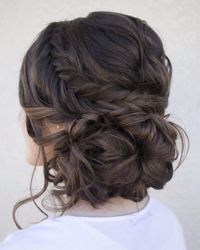 wedding-hairstyles2-21-10262015-km