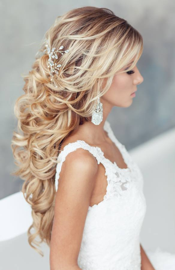 wedding-hairstyles2-3-10192015-km