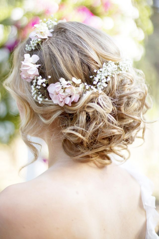 wedding-hairstyles2-3-10262015-km