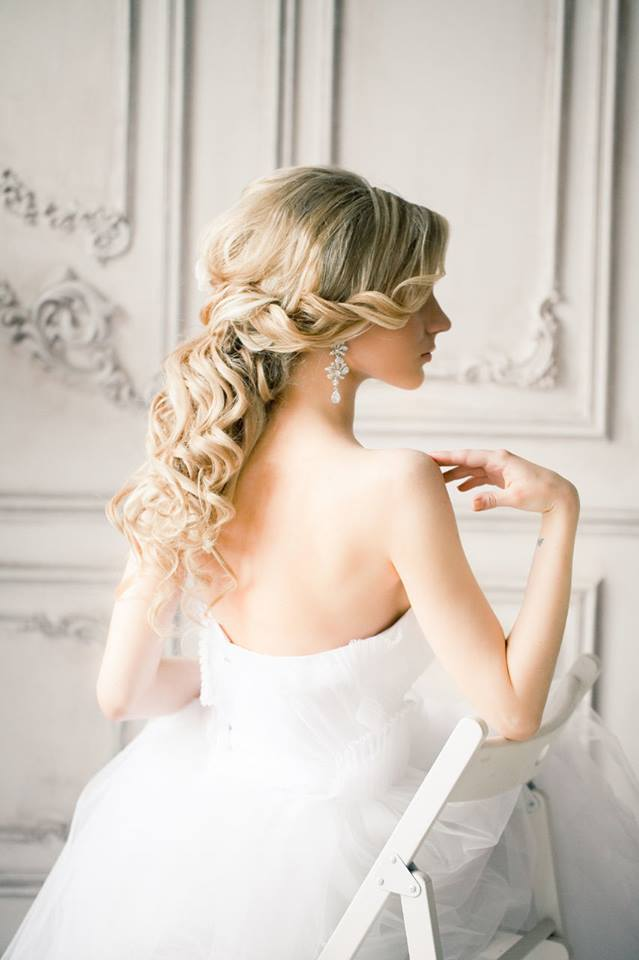 wedding-hairstyles2-4-10192015-km