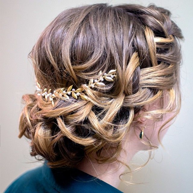 wedding-hairstyles2-5-10262015-km