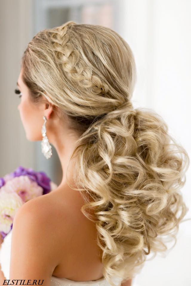 wedding-hairstyles2-6-10192015-km