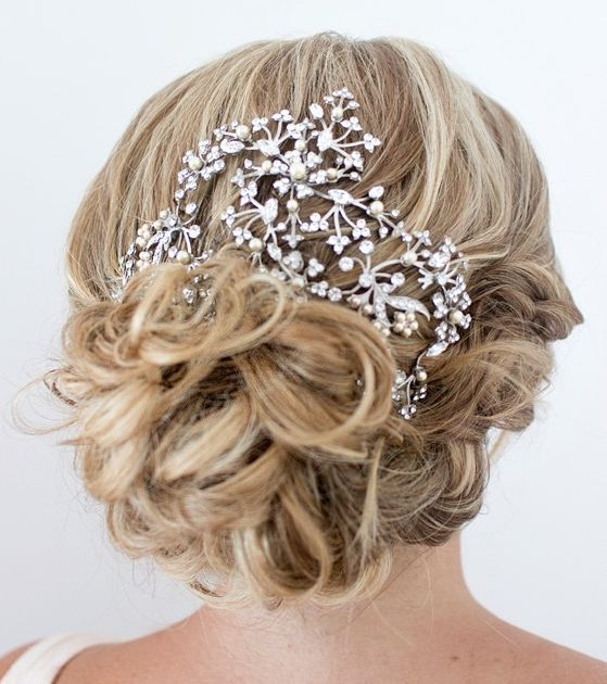 wedding-hairstyles2-6-10262015-km