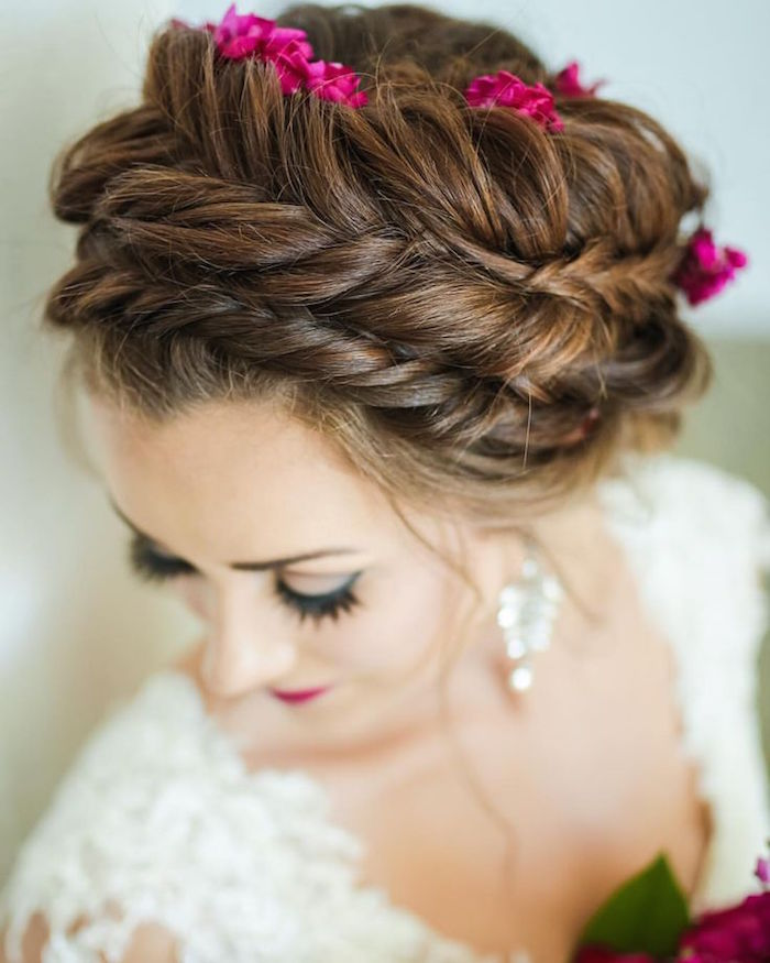 wedding-hairstyles2-7-10262015-km