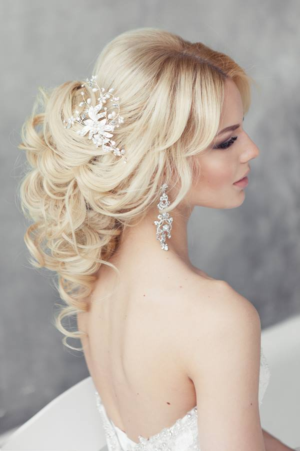wedding-hairstyles2-8-10192015-km