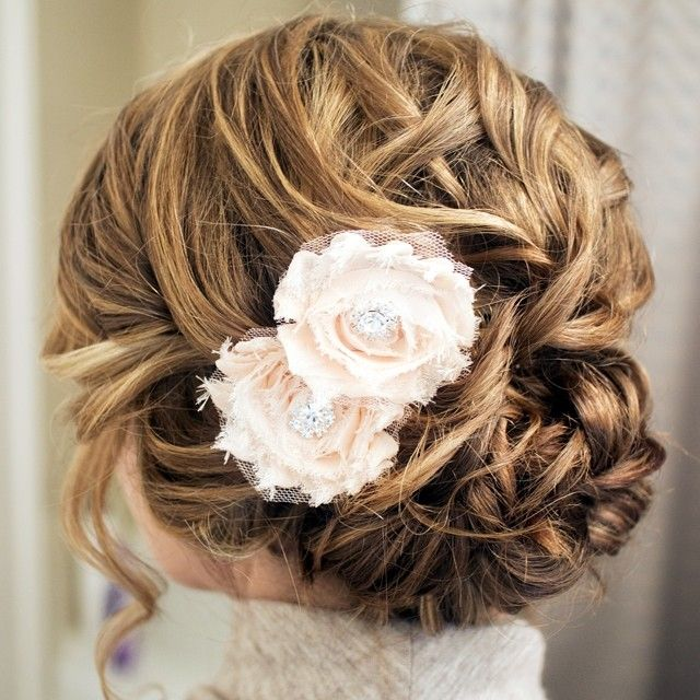 wedding-hairstyles2-8-10262015-km