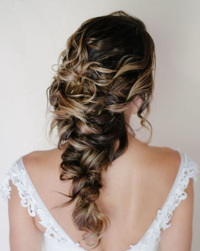 wedding-hairstyles2-9-10262015-km