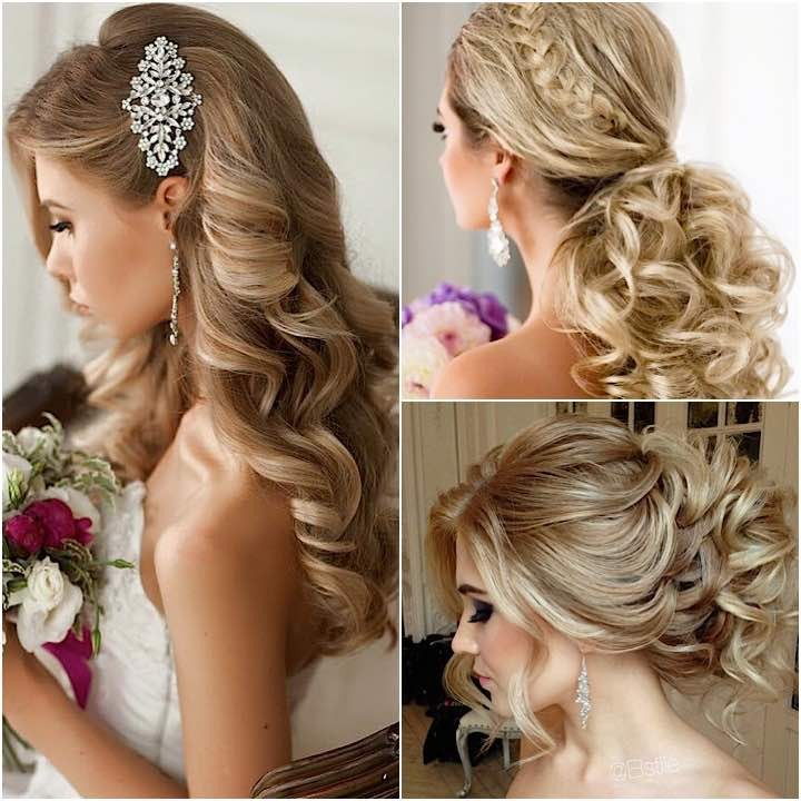 wedding-hairstyles2-collage-10192015-km