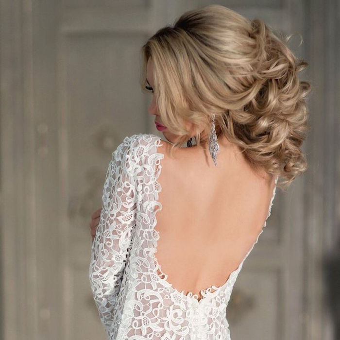 mariage hairstyles3-20-10192015-km