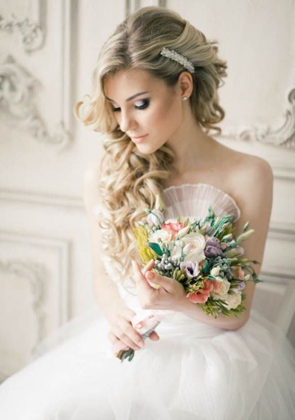 images of wedding hair styles wedding hairstyles with chic updos modwedding 7203