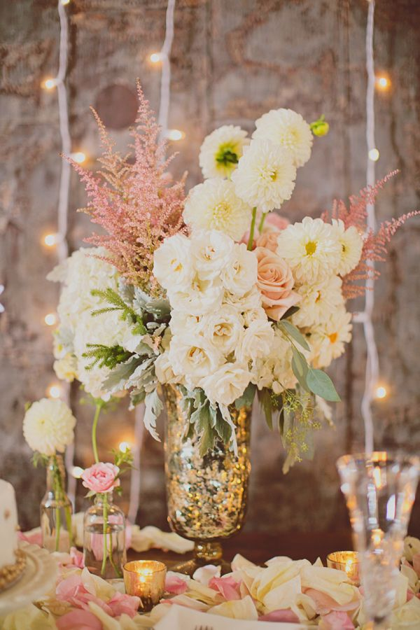 Wedding ideas with the hottest pinterest ideas modwedding wedding ideas 1 10232015 km junglespirit Image collections