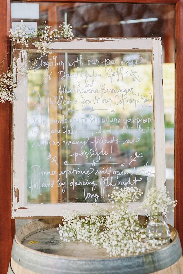 wedding-ideas-1-12232015-km