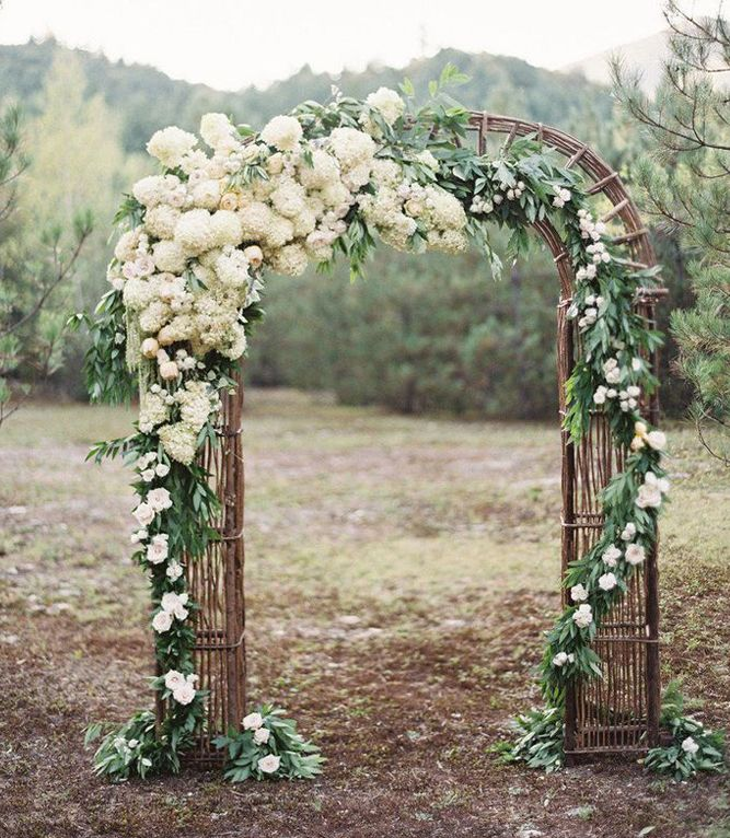 wedding-ideas-11-12232015-km