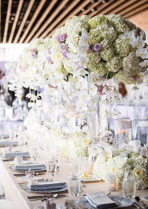 wedding-ideas-13-12232015-km