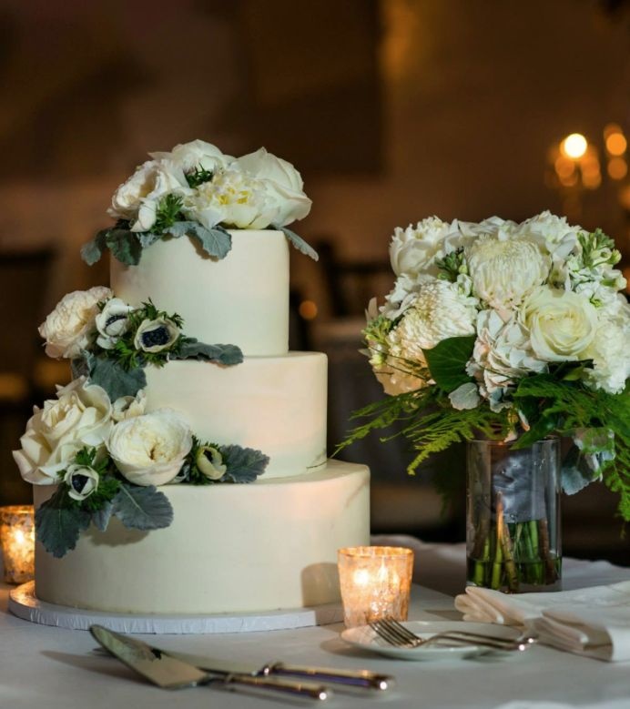 Wedding Venue Ideas: Top 5 Things To Consider When Picking A Wedding Venue