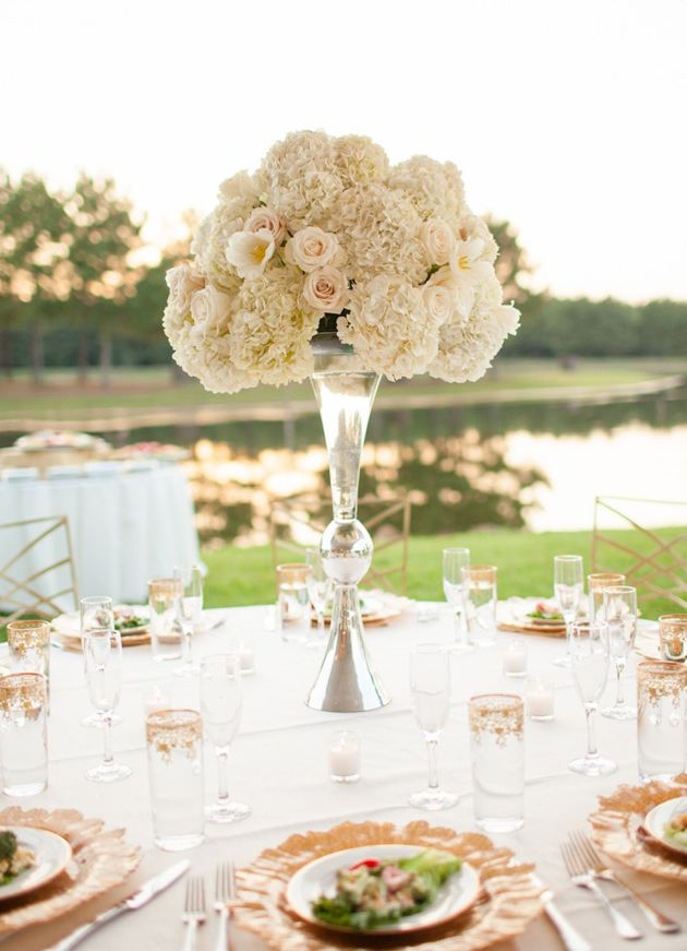 wedding-ideas-20-12232015-km
