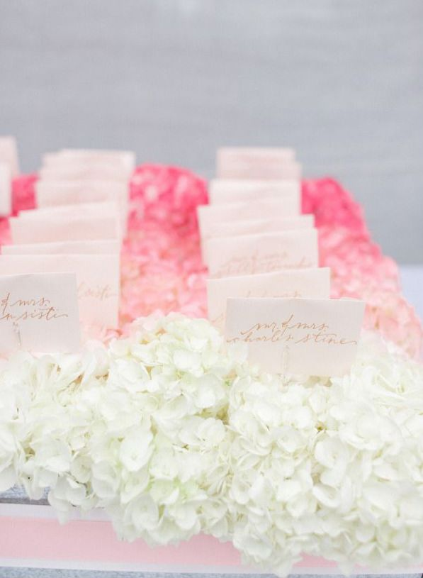 wedding-ideas-23-12232015-km