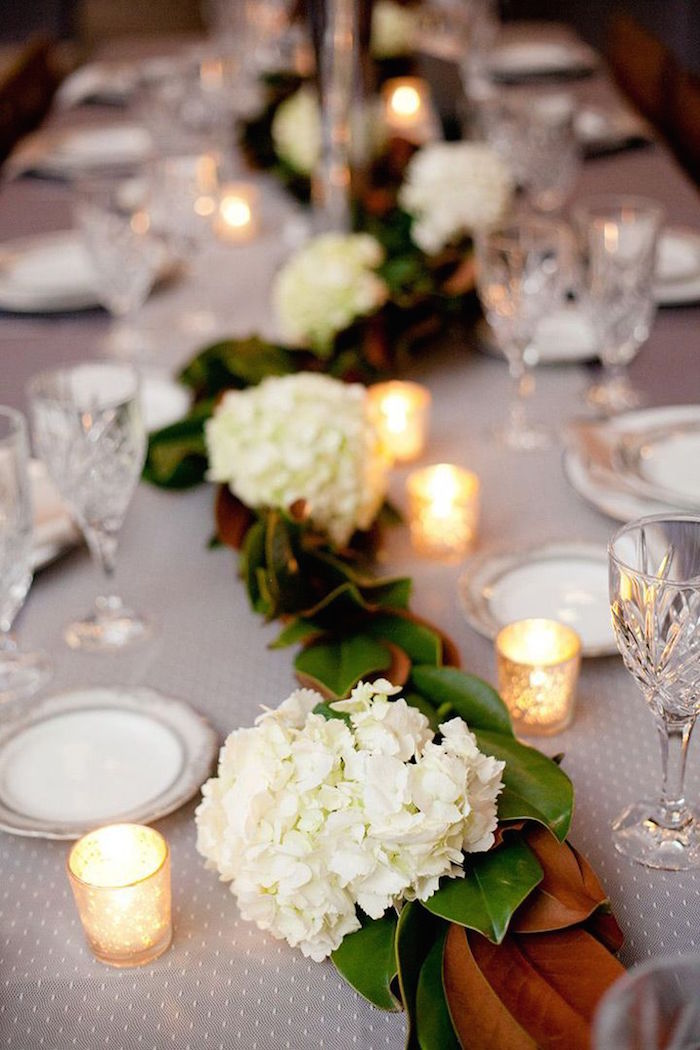 wedding-ideas-26-12232015-km