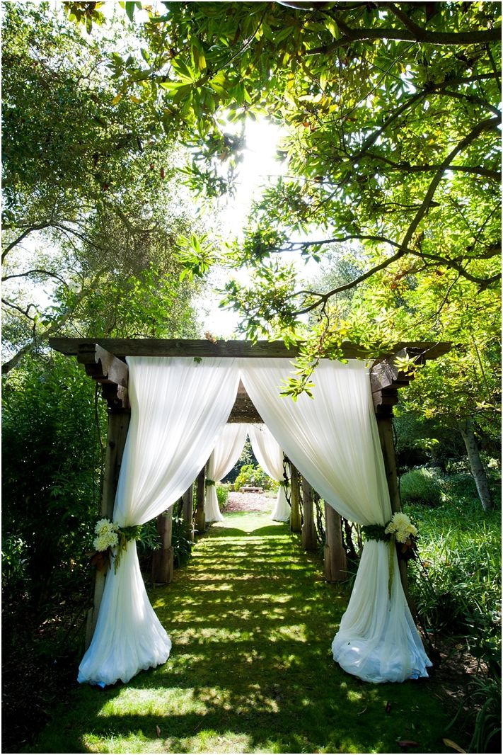wedding decorations at home wedding ideas 20 ways to create a beautiful ceremony 9080
