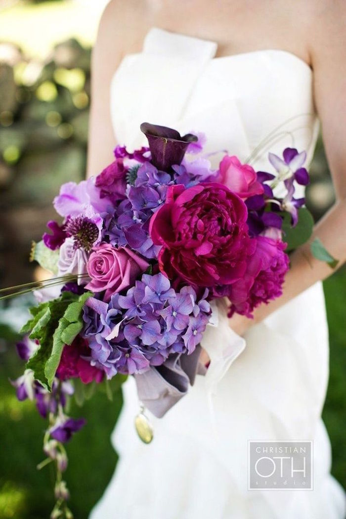 wedding-ideas-6-12232015-km