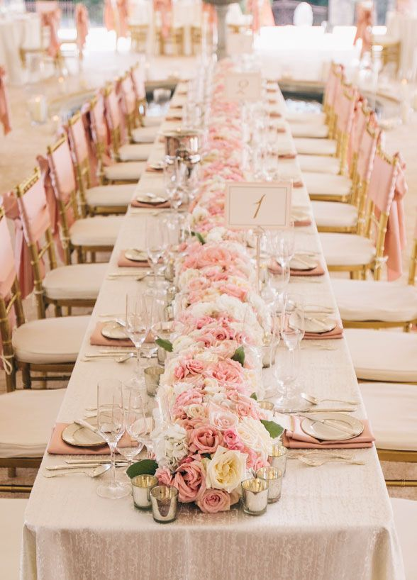 related 20 chic and unique wedding ideas