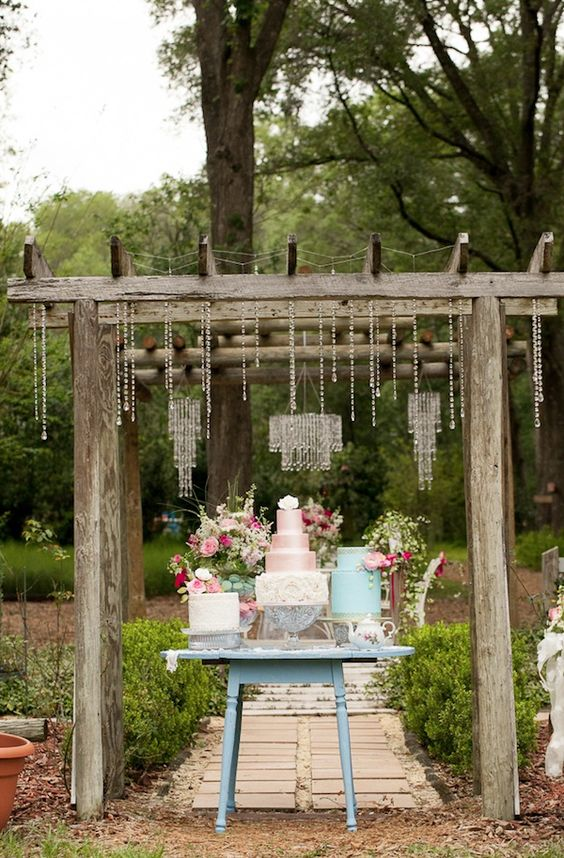 Finding Your Dream Wedding Venue Pros And Cons Of Each Type