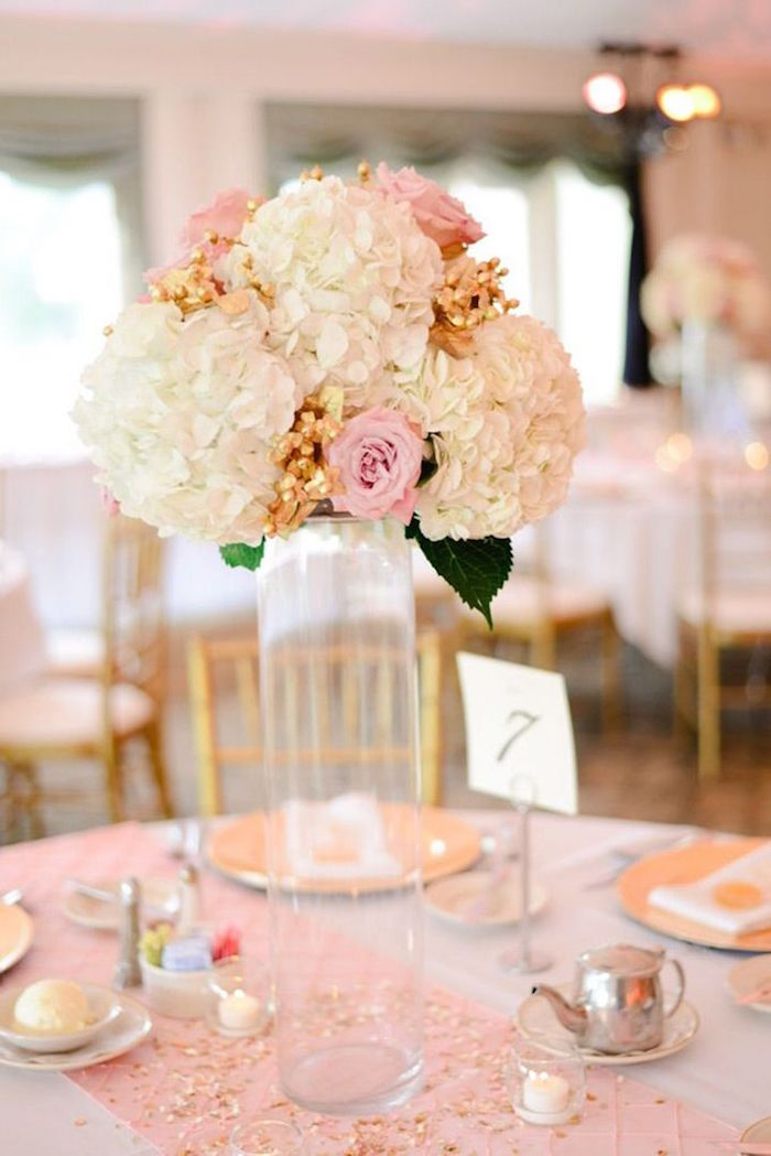 wedding-ideas-7-12232015-km