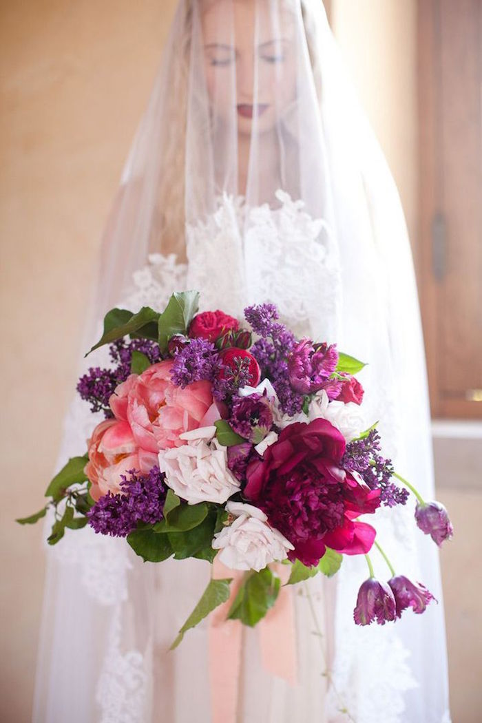 wedding-ideas-9-12232015-km
