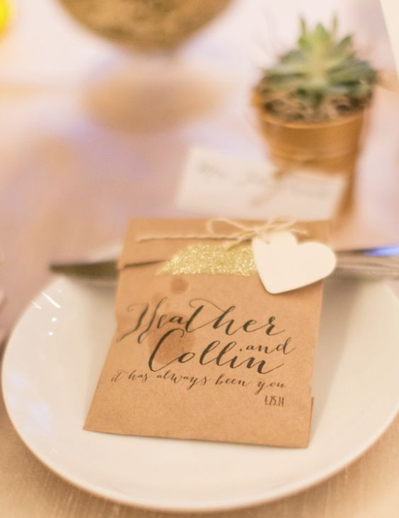 What Is The Difference Between A Wedding Planner And Venue Coordinator