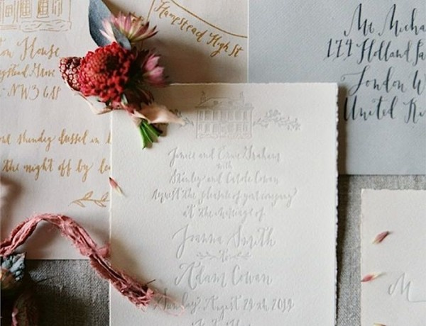 Destination Wedding Invitation Wording Samples: The Fundamentals Of Destination Weddings
