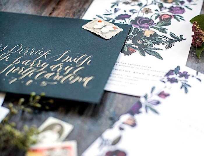 wedding-invitation-feature-12202015nz