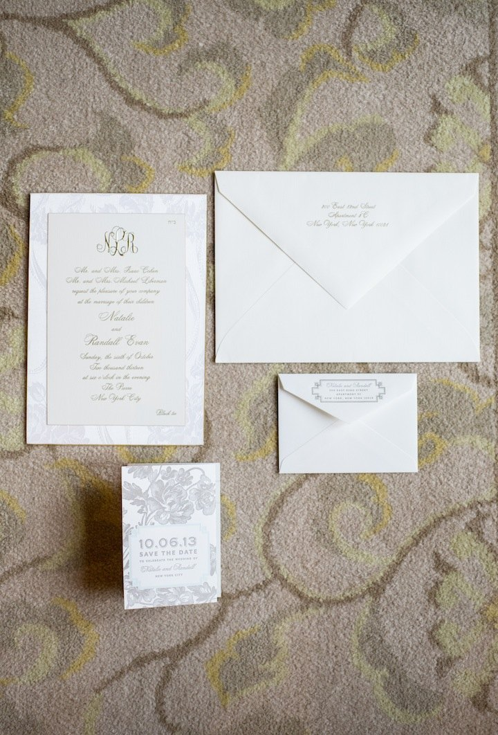 wedding-invitation-new-york-wedding-7-08102015-ky