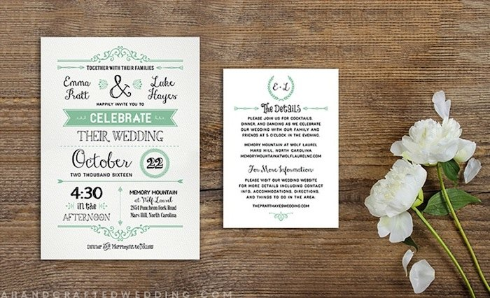 wedding-invitation-templates-1-08202015-ky