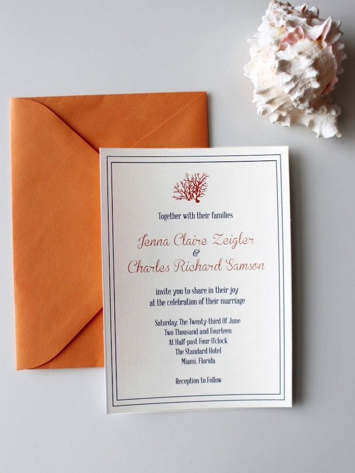 wedding-invitation-templates-10-08202015-ky
