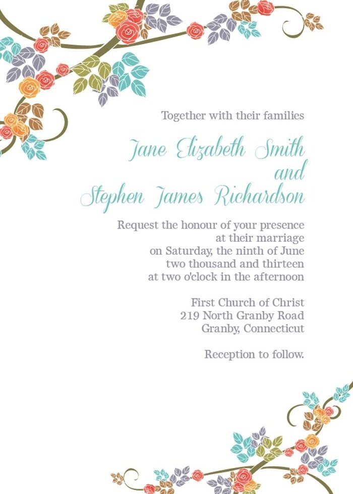 wedding-invitation-templates-13-08202015-ky