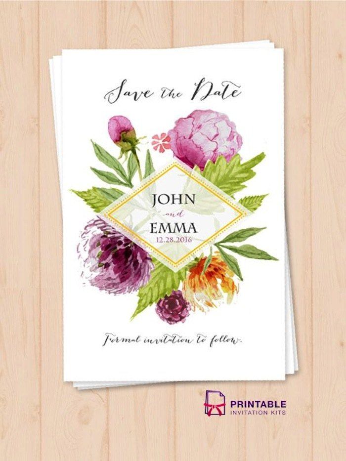 wedding-invitation-templates-2-08202015-ky