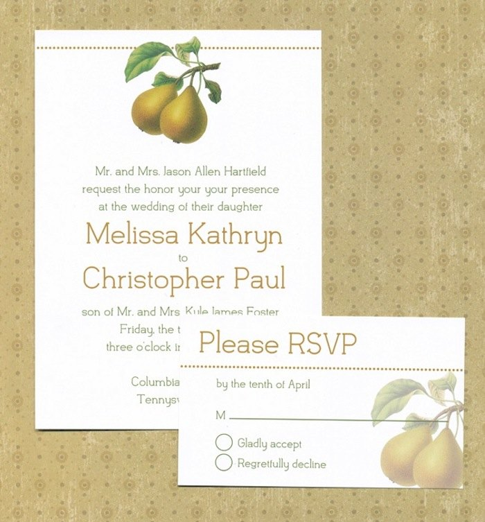 wedding-invitation-templates-20-08202015-ky