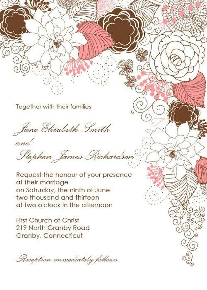 wedding-invitation-templates-3-08202015-ky