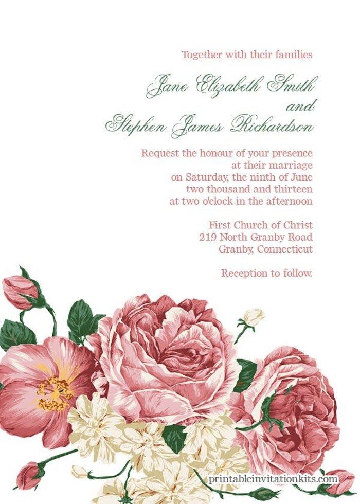 wedding-invitation-templates-4-08202015-ky