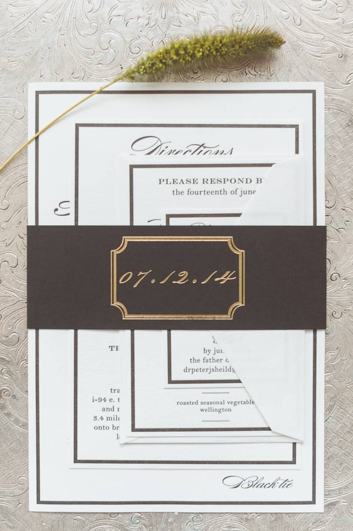 wedding-invitation-wi-08192015-ky