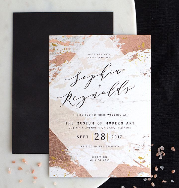 wedding-invitations-1-100216mc