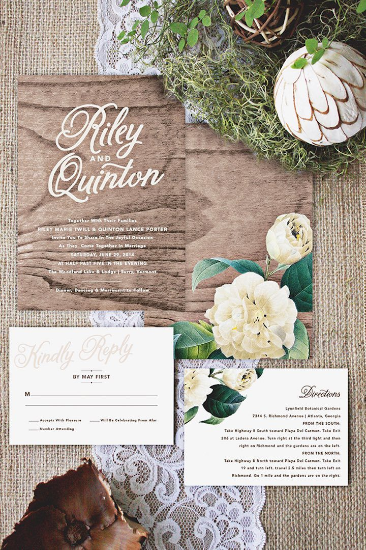 wedding-invitations-15-100216mc