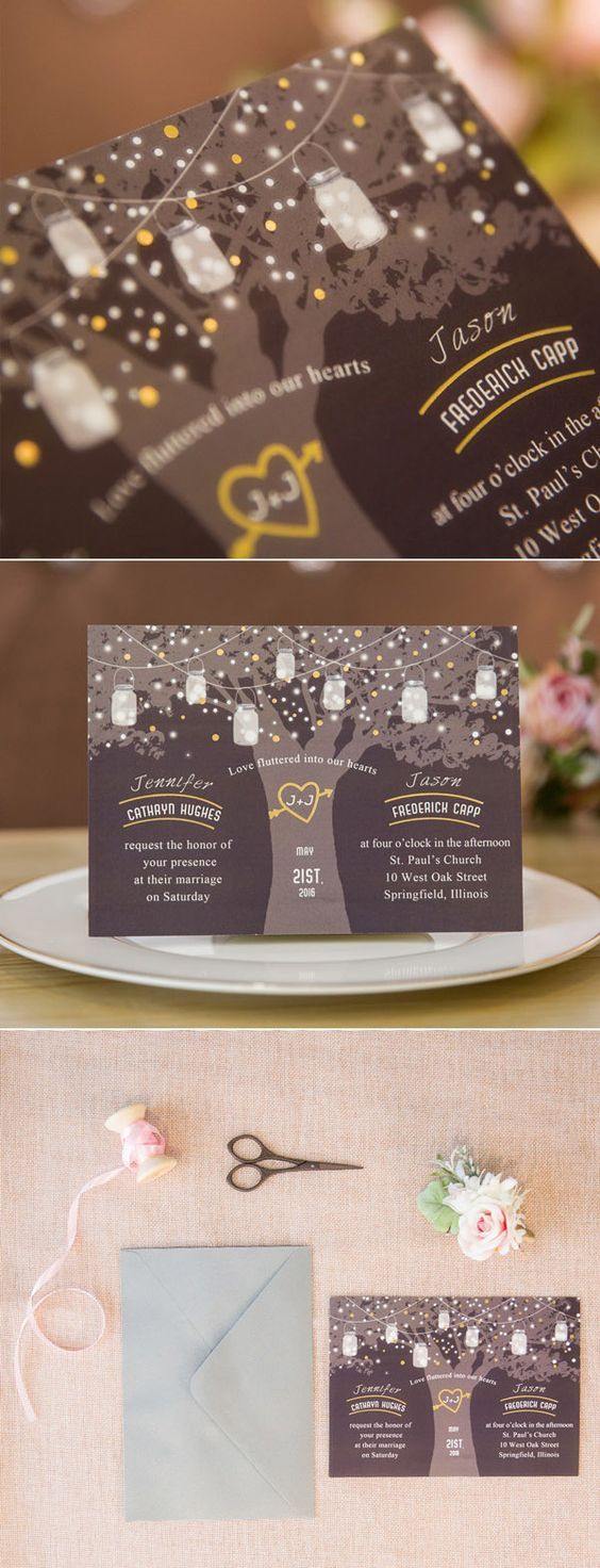 How To Address Wedding Invitations Without Inner Envelope as perfect invitations template