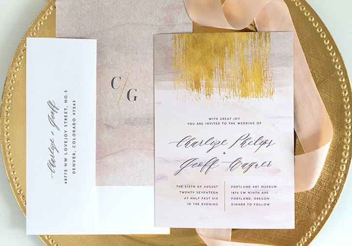 wedding-invitations-6-100216mc